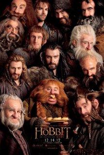 Bilbo who?