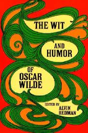 wite and humor of oscar wilde