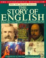storyofenglish