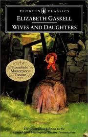wivesanddaughters
