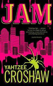 jam yahtzee crowshaw