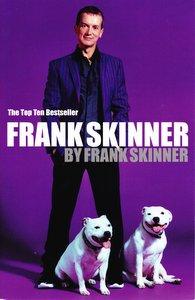 Frank Skinner by Frank Skinner