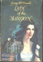 lady of the mansion george macdonald