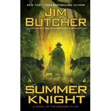 summer knight jim butcher dresden files