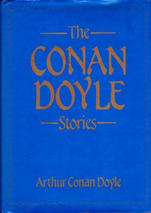 Conan Doyle Stories