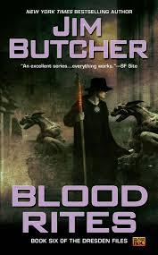 blood rites jim butcher