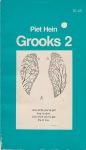 grooks 2 piet hein