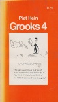 grooks 4 piet hein