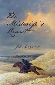 midwife's revolt jodi daynard