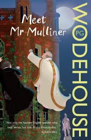 meet mr mulliner pg wodehouse
