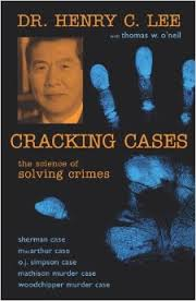 cracking cases henry lee