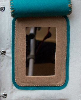 busy book page 4b mirror