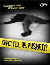 jumped fell or pushed steven koehler pete moore david owen