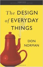 design of everyday things don norman