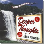deeper thoughts jack handey