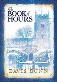 book of hours davis bunn