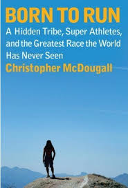 born to run christopher mcdougall vintage books random house 2011