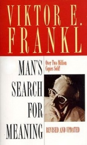 mans search for meaning frankl pocket books 1985