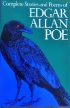 complete stories and poems of edgar allan poe doubleday book club edition 1966