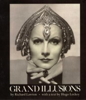 grand illusions lawton 1973 mcgraw-hill