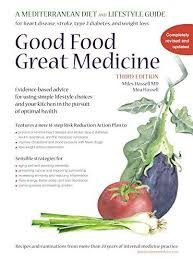 good food great medicine hassell lithtex 2012