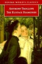 eustace diamonds oxford world's classics 1998