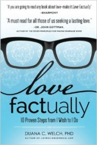 love factually welch love science 2016