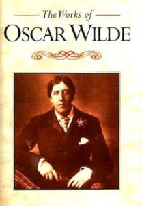 works of oscar wilde abbeydale press golden heritage 2000