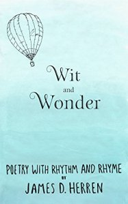 wit and wonder herren 2017