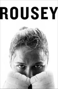 my fight / your fight rousey regan arts 2015