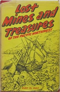lost mines and treasures ruby el hult binfords and mort 1957