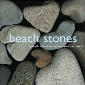 beach stones josie iselin margaret carruthers harry n abrams 2006