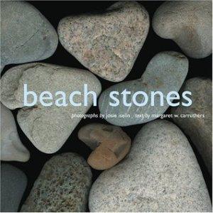 beach stones josie iselin margaret carruthers harry n abrams 2006