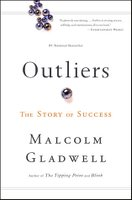 outliers malcolm gladwell little brown and company 2008