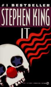 it stephen king signet 1997