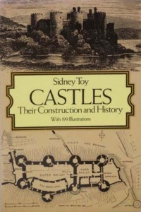 castles sidney toy dover 1985